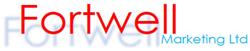 Fortwell Marketing Ltd